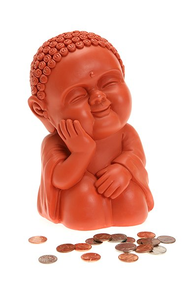buddha-from-urban-outfitters