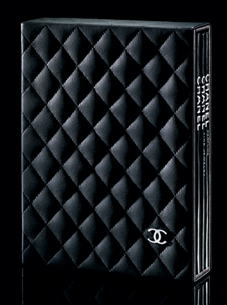 Chanel Luxury Collection $550 USD