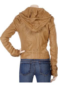 chapman-leather-jacket-1065