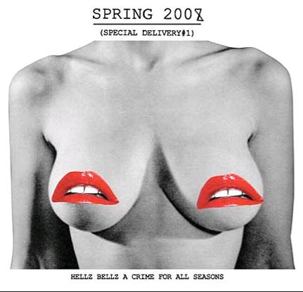 hellz-bellz-lookbook