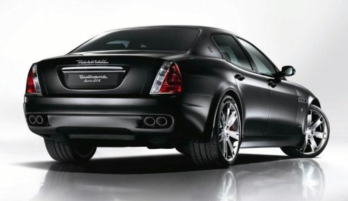 ¿Sois aficionados a los coches de gama alta? Maserati-quattroporte-sport-gt-s-2-big