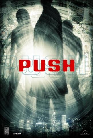 pushmovieposter1