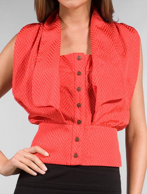 sleeveless-herringbone-silk-blouse1