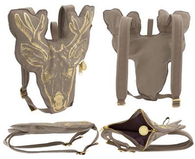 stella-mccartney-lesportsac-deer-rucksack