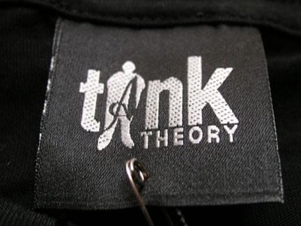 tt_label