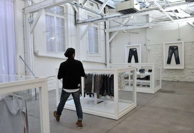 visvim-2009-fall-winter-showroom-2