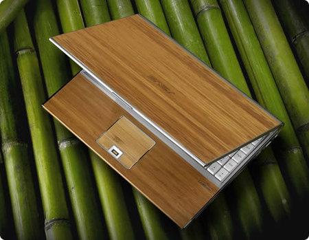 asus-bamboo-notebook