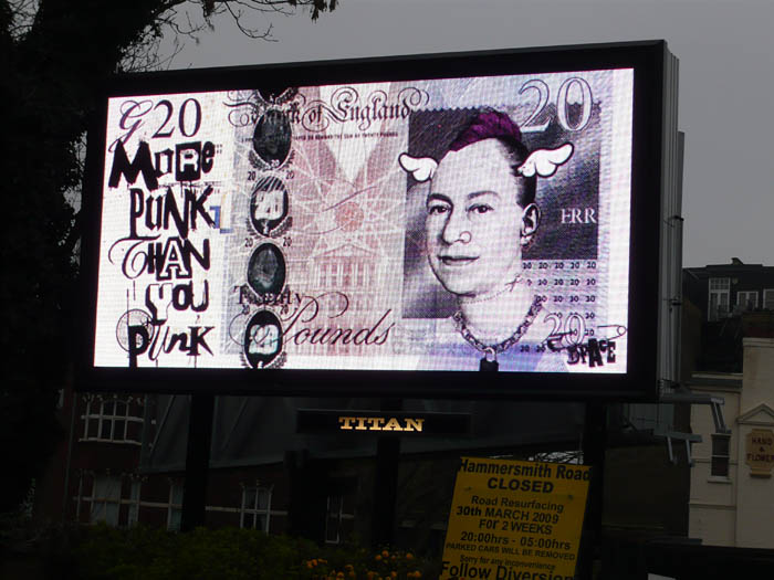 d-face-g20-billboard-london-2