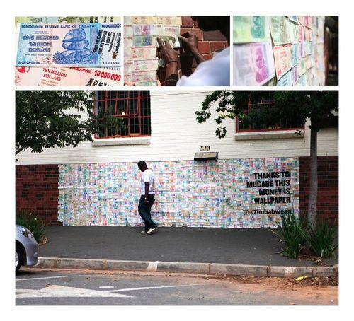 wallpaper-zimbabwean-thumb