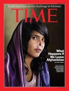 Image Courtesy Time Magazine