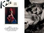 Lovemag-Kate-Moss-10